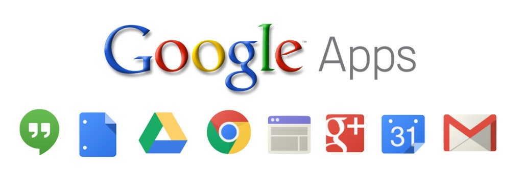 Google Apps For Work Uk Coupon Codes 2016 West Hollywood Web Studio